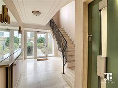 Image 3 : Immeuble à appartements à 1150 WOLUWE-SAINT-PIERRE (Belgique) - Prix 3.100.000 €
