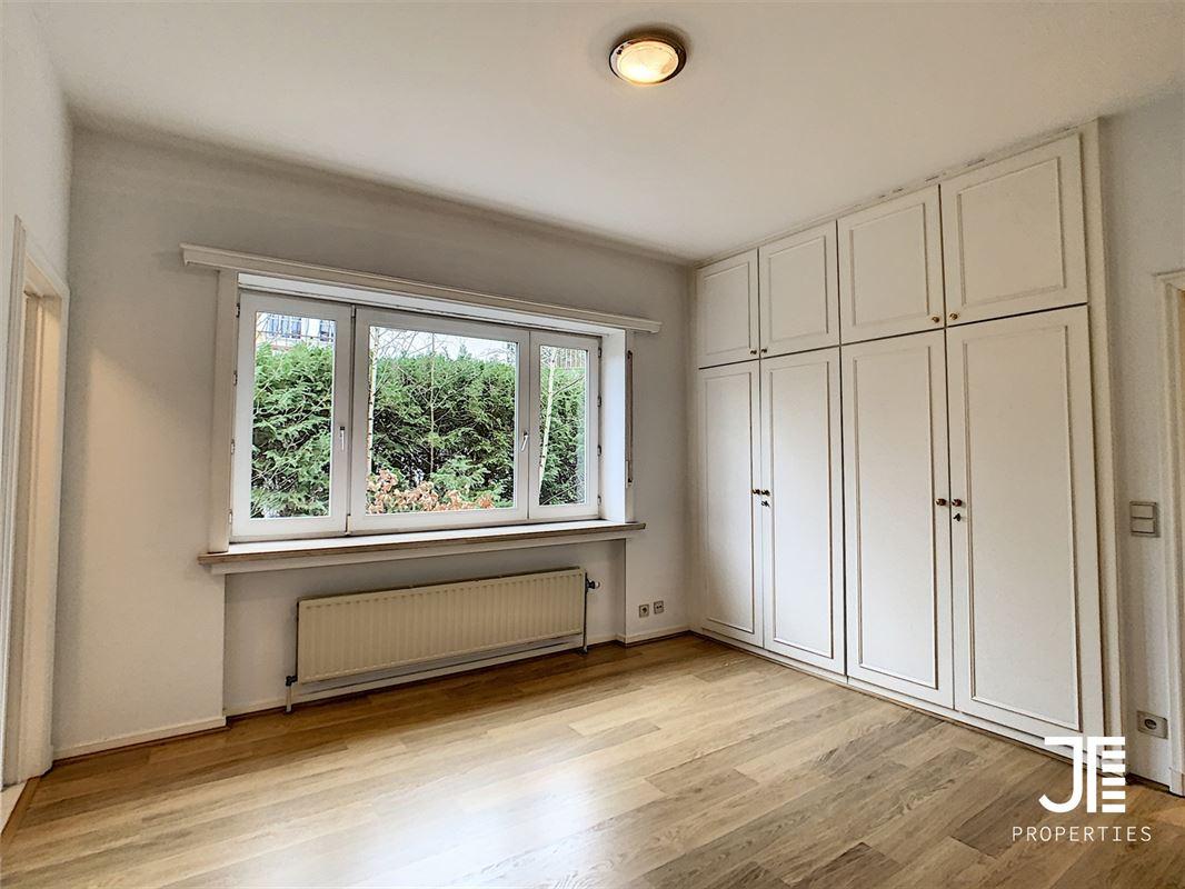 Image 14 : Immeuble à appartements à 1150 WOLUWE-SAINT-PIERRE (Belgique) - Prix 3.100.000 €
