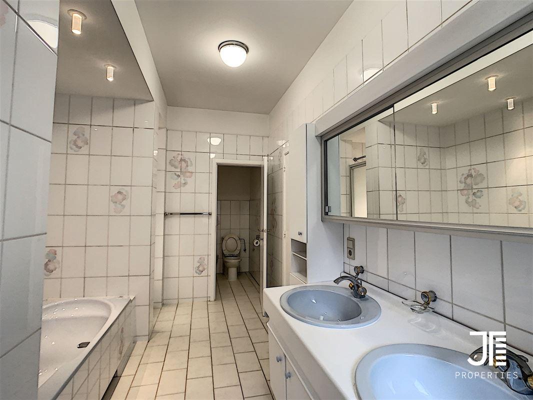 Image 15 : Immeuble à appartements à 1150 WOLUWE-SAINT-PIERRE (Belgique) - Prix 3.100.000 €