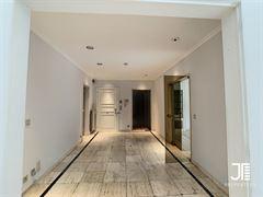 Image 6 : Immeuble à appartements à 1150 WOLUWE-SAINT-PIERRE (Belgique) - Prix 3.100.000 €