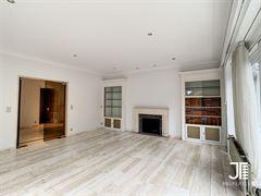 Image 8 : Immeuble à appartements à 1150 WOLUWE-SAINT-PIERRE (Belgique) - Prix 3.100.000 €