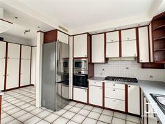 Image 10 : Immeuble à appartements à 1150 WOLUWE-SAINT-PIERRE (Belgique) - Prix 3.100.000 €