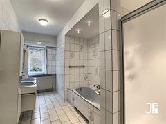 Image 13 : Immeuble à appartements à 1150 WOLUWE-SAINT-PIERRE (Belgique) - Prix 3.100.000 €