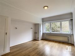 Image 11 : Immeuble à appartements à 1150 WOLUWE-SAINT-PIERRE (Belgique) - Prix 3.100.000 €