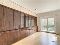 Image 9 : Immeuble à appartements à 1150 WOLUWE-SAINT-PIERRE (Belgique) - Prix 3.100.000 €