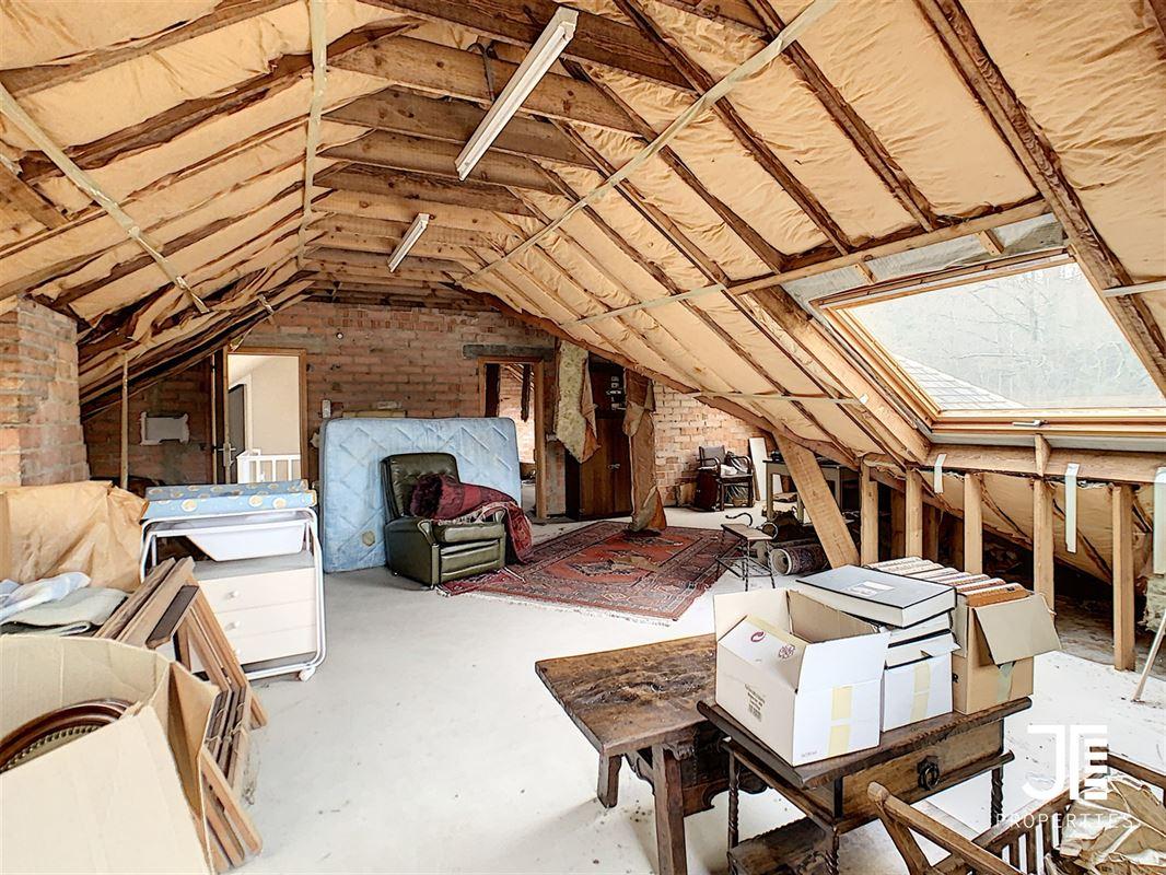 Image 23 : Immeuble à appartements à 1150 WOLUWE-SAINT-PIERRE (Belgique) - Prix 3.100.000 €