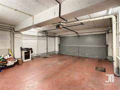 Image 25 : Immeuble à appartements à 1150 WOLUWE-SAINT-PIERRE (Belgique) - Prix 3.100.000 €