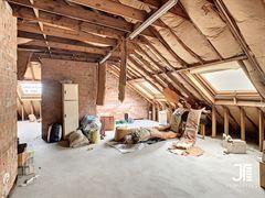Image 24 : Immeuble à appartements à 1150 WOLUWE-SAINT-PIERRE (Belgique) - Prix 3.100.000 €