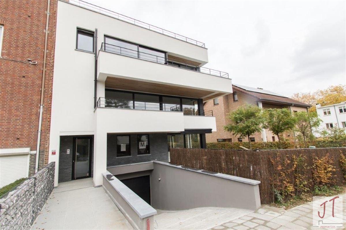 Appartement te 1170 WATERMAEL-BOITSFORT (België) - Prijs