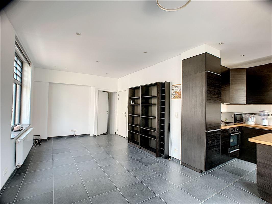 Appartement à 1160 AUDERGHEM (Belgique) - Prix 970 €