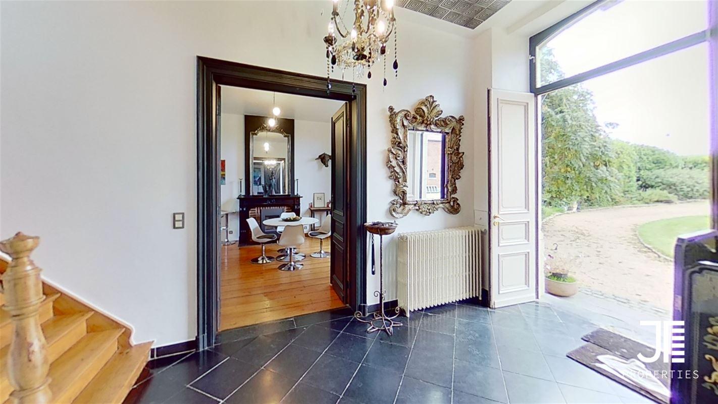 Foto 6 : Eigendom met karakter te 1370 Jauchelette (België) - Prijs € 1.850.000