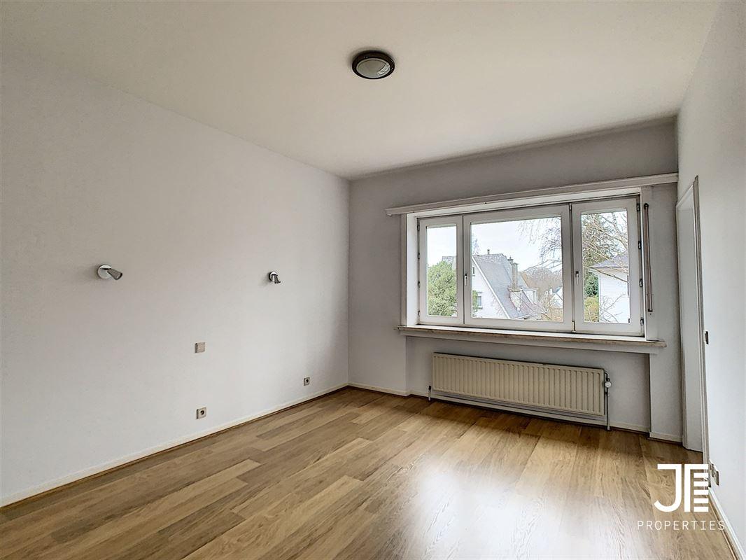 Image 20 : Immeuble à appartements à 1150 WOLUWE-SAINT-PIERRE (Belgique) - Prix 3.100.000 €