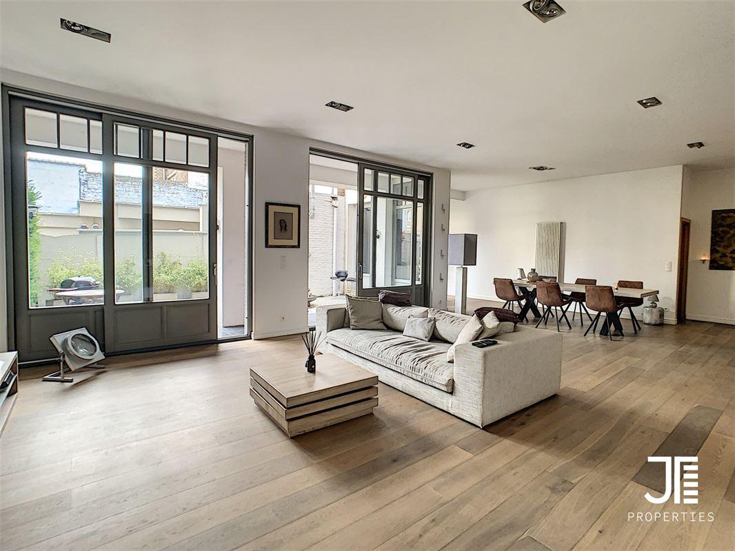 Appartement à 1601 RUISBROEK (Belgique) - Prix 470.000 €