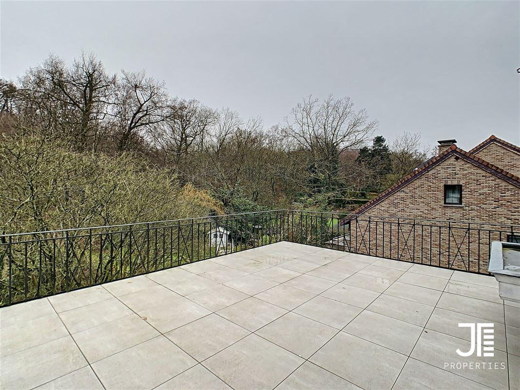 Image 17 : Immeuble à appartements à 1150 WOLUWE-SAINT-PIERRE (Belgique) - Prix 3.100.000 €