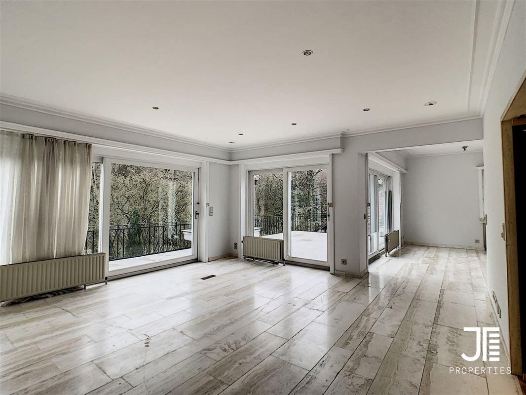 Image 7 : Immeuble à appartements à 1150 WOLUWE-SAINT-PIERRE (Belgique) - Prix 3.100.000 €