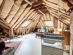 Image 22 : Immeuble à appartements à 1150 WOLUWE-SAINT-PIERRE (Belgique) - Prix 3.100.000 €