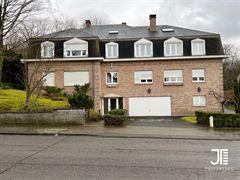 Image 27 : Immeuble à appartements à 1150 WOLUWE-SAINT-PIERRE (Belgique) - Prix 3.100.000 €