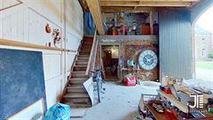 Foto 26 : Eigendom met karakter te 1370 Jauchelette (België) - Prijs € 1.850.000
