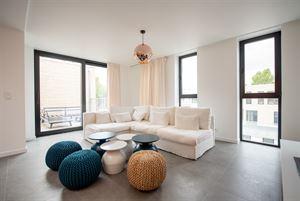 Image 10 : Projet immobilier Résidence l'Ilôt Desclée à Tournai (7500) - Prix de 219.000 € à 1.299.000 €