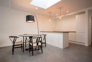Image 9 : Projet immobilier Résidence l'Ilôt Desclée à Tournai (7500) - Prix de 219.000 € à 1.299.000 €