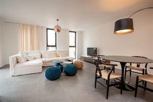 Image 7 : Projet immobilier Résidence l'Ilôt Desclée à Tournai (7500) - Prix de 219.000 € à 1.299.000 €