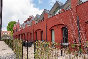 Image 5 : Projet immobilier Résidence l'Ilôt Desclée à Tournai (7500) - Prix de 219.000 € à 1.299.000 €