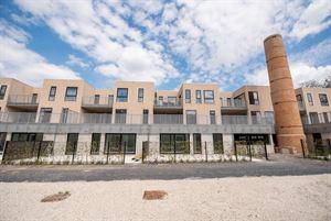 Image 4 : Projet immobilier Résidence l'Ilôt Desclée à Tournai (7500) - Prix de 219.000 € à 1.299.000 €