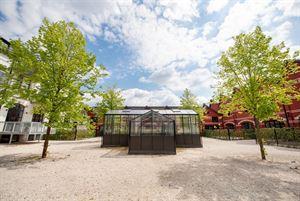 Image 12 : Projet immobilier Résidence l'Ilôt Desclée à Tournai (7500) - Prix de 219.000 € à 1.299.000 €