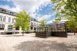 Image 14 : Projet immobilier Résidence l'Ilôt Desclée à Tournai (7500) - Prix de 219.000 € à 1.299.000 €