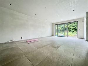Image 2 : Projet immobilier RUE d' ANSEROEUL à RUMES (7610) - Prix 205.000 €