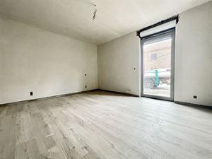 Image 3 : Projet immobilier RUE d' ANSEROEUL à RUMES (7610) - Prix 205.000 €