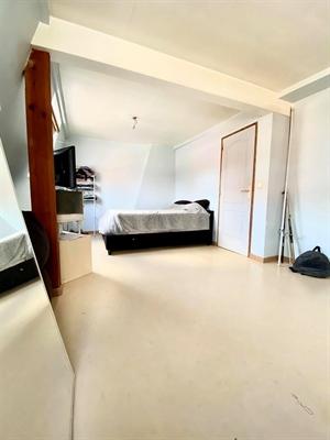 Image 3 : Maison à 7700 MOUSCRON (Belgique) - Prix 104.000 €