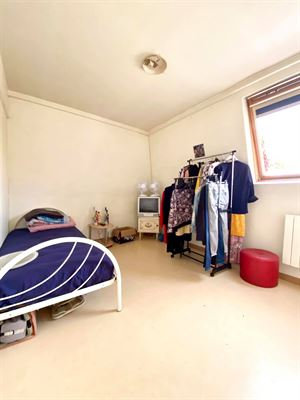 Image 4 : Maison à 7700 MOUSCRON (Belgique) - Prix 104.000 €