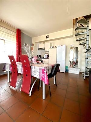 Image 2 : Maison à 7700 MOUSCRON (Belgique) - Prix 104.000 €
