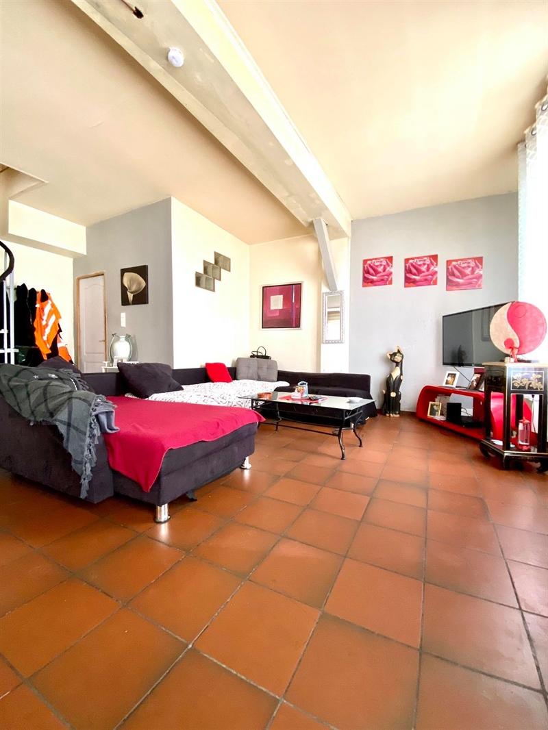 Image 1 : Maison à 7700 MOUSCRON (Belgique) - Prix 104.000 €