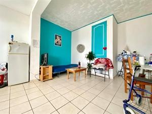 Image 2 : Flat/studio à 7700 MOUSCRON (Belgique) - Prix 85.000 €