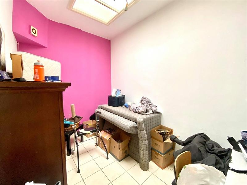 Image 3 : Flat/studio à 7700 MOUSCRON (Belgique) - Prix 85.000 €