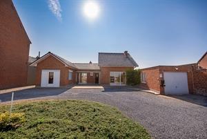 Image 1 : Maison à 7522 Blandain (Belgique) - Prix 339.000 €