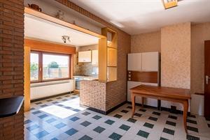 Image 5 : Maison à 7522 Blandain (Belgique) - Prix 339.000 €