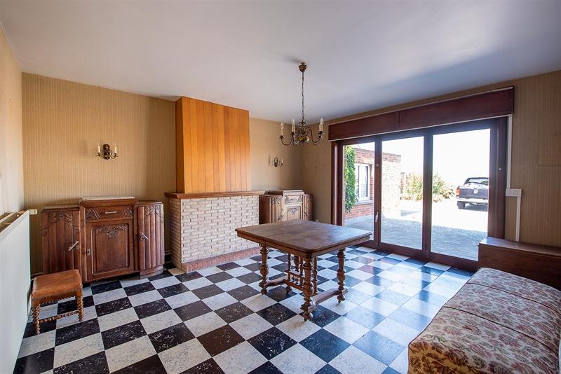 Image 6 : Maison à 7522 Blandain (Belgique) - Prix 339.000 €