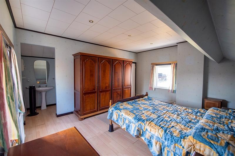 Image 9 : Maison à 7522 Blandain (Belgique) - Prix 339.000 €