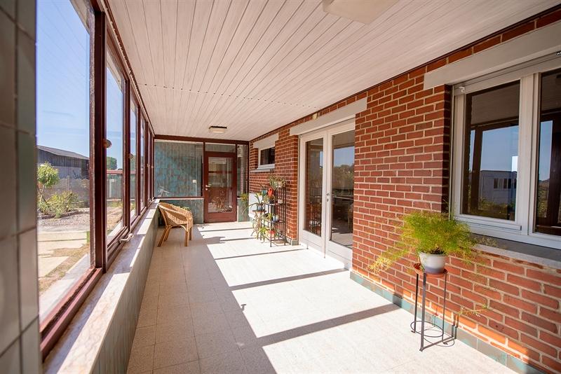 Image 8 : Maison à 7522 Blandain (Belgique) - Prix 339.000 €