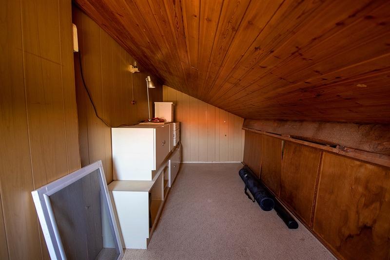 Image 10 : Maison à 7522 Blandain (Belgique) - Prix 339.000 €