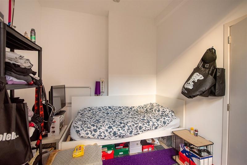 Image 6 : Immeuble à appartements à 7700 MOUSCRON (Belgique) - Prix 298.000 €