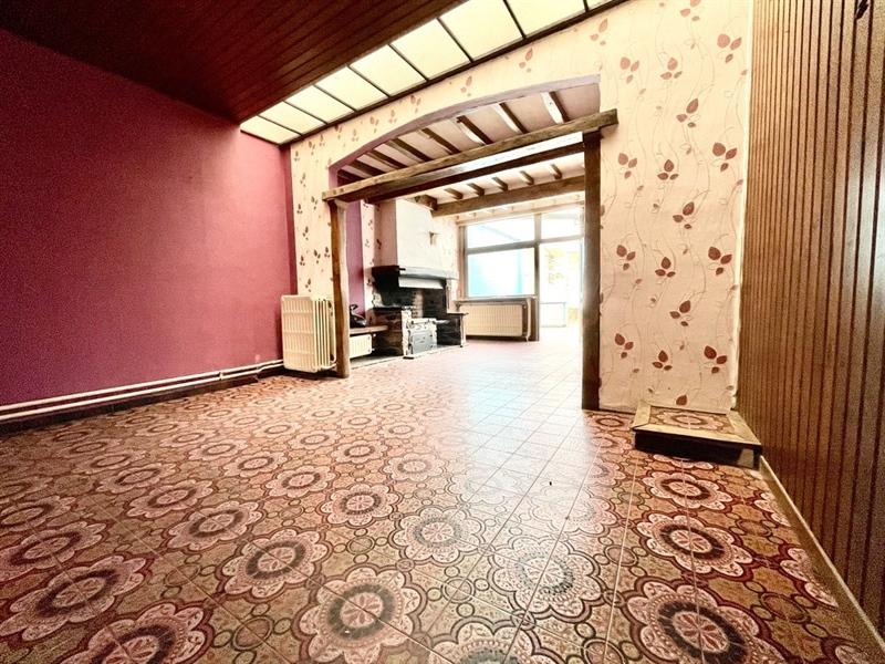 Image 2 : Maison à 7503 Froyennes (Belgique) - Prix 139.000 €