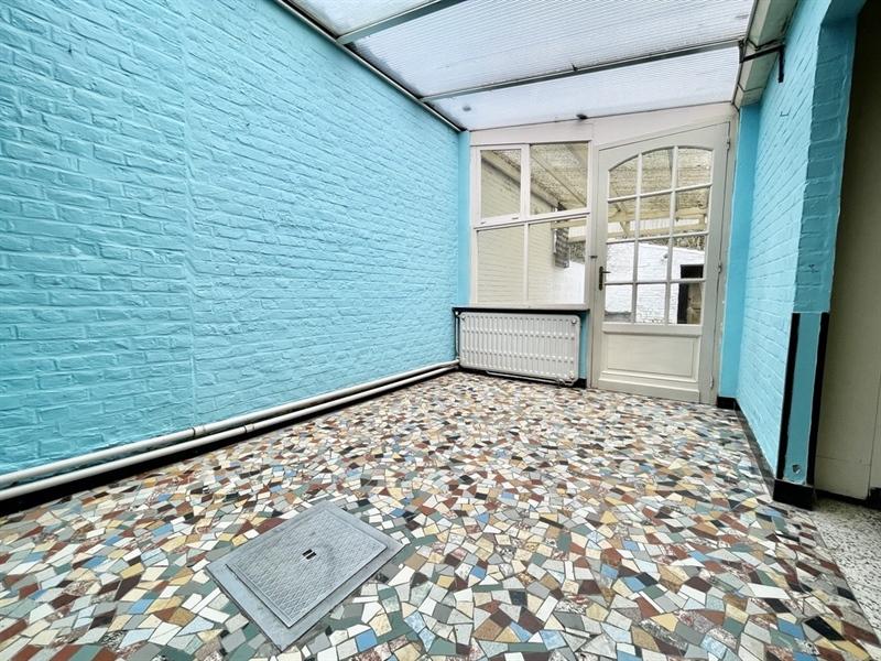 Image 3 : Maison à 7503 Froyennes (Belgique) - Prix 139.000 €