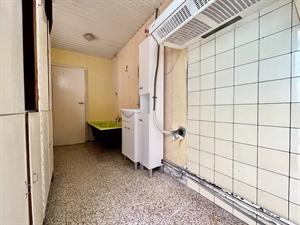 Image 6 : Maison à 7503 Froyennes (Belgique) - Prix 139.000 €