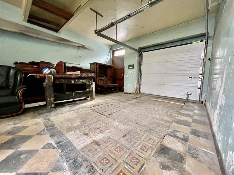Image 5 : Maison à 7503 Froyennes (Belgique) - Prix 139.000 €