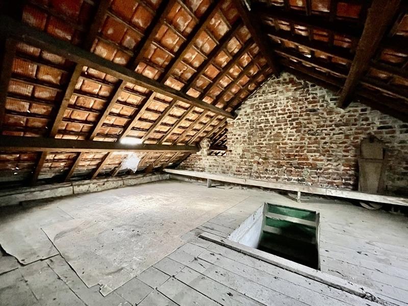 Image 12 : Maison à 7503 Froyennes (Belgique) - Prix 139.000 €