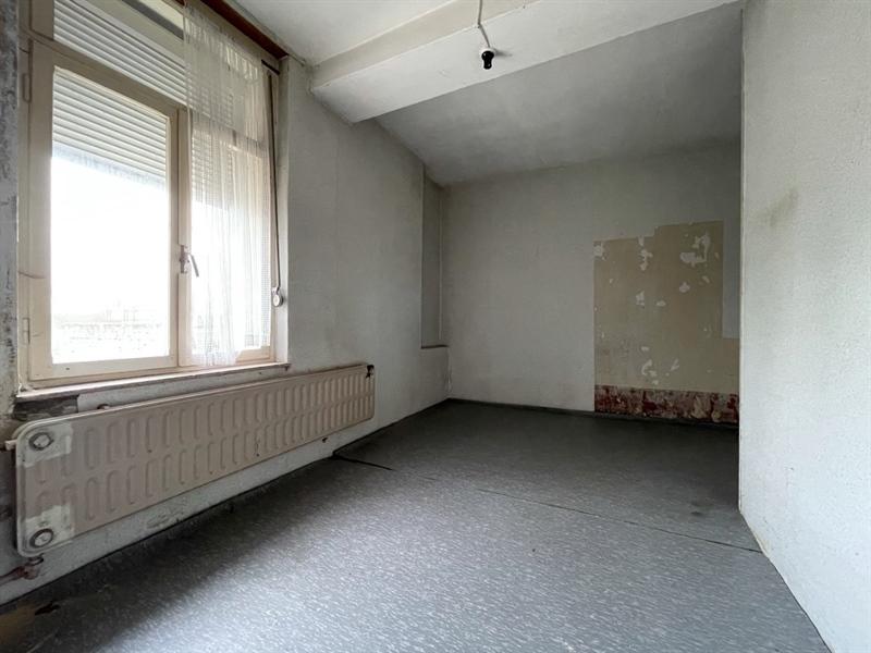 Image 11 : Maison à 7503 Froyennes (Belgique) - Prix 139.000 €